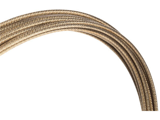 Jagwire MTB Pro-Slick Brake Cable 2750mm
